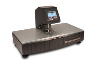 Variable Force Precision Thickness Gauge FT3-V